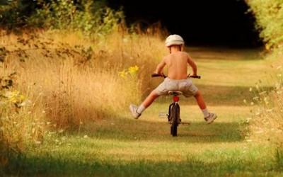 bicicleta-equilibrio