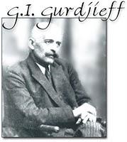 GurdjieffWork