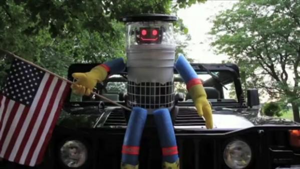 robo11