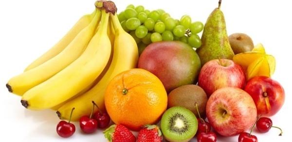 2-coma-frutas-1437605162849_615x300