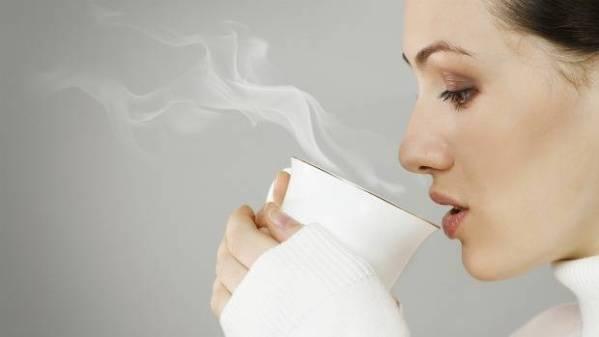 cafe-cha-bacteria-mrsa-20110714-original3