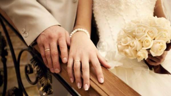 casamento-2013-28-10-original1